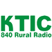 KTIC Agriculture