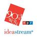 WCPN Public Radio