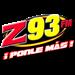 Z93 FM Pop Latino