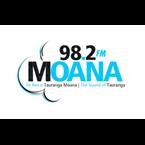 Moana Rock