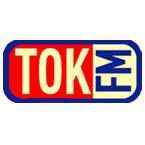 Tok FM Talk