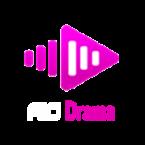 AIO Drama Soundtracks