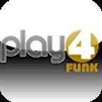 play4 funk