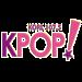 K-POP 107.5 K-Pop