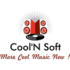 Soft`n Cool Adult Contemporary