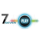 Rádio 7PLAY