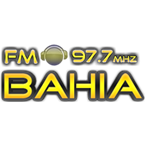 Radio Bahia Top 40/Pop