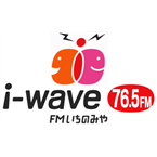 I-wave 76.5 FM Community
