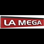 La Mega 95.7 FM Top 40/Pop