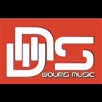 Woums Music Top 40/Pop