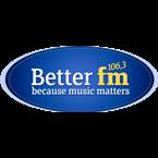 Better FM