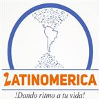Latinomerica Salsa