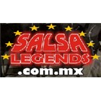 Salsalegends Salsa