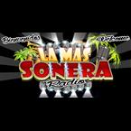 LA MAS SONERA