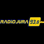 Radio Jura