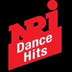 NRJ Dance Hits Electronic