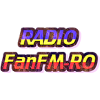 Radio FanFM-RO