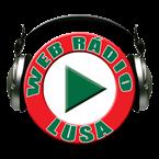 Web Radio Lusa Eclectic
