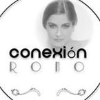 Conexion Romo Salsa