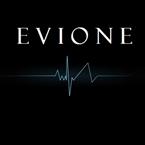 Evion Station