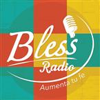 Bless Radio CR