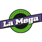 La Mega (Cali) Pop Latino