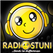 Radiostuni Electronic and Dance