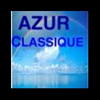 Azur CLASSIQUE Classical
