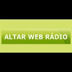 Altar Web Radio Gospel
