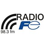 Radio Fe bonita Christian Contemporary