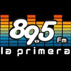 La Primera 89.5FM Baptist Talk