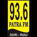 Patra FM Duri