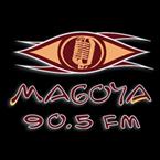Radio Magoya Spanish Music