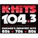104.3 K-Hits Chicago Classic Hits