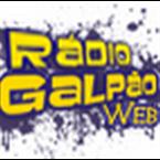 Rádio Galpão Web Alternative Rock