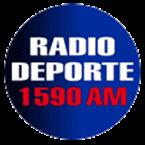 Radio Deporte Sports Talk
