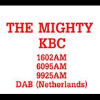 The Mighty KBC Oldies