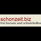 Radio Schonzeit.biz Television