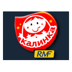 Radio RMF Kalinka Adult Contemporary