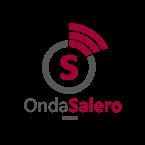 Onda Salero 107.8 FM