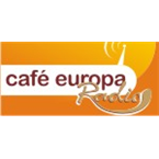 Cafe Europa Radio Easy Listening
