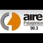 Aire Patagonia FM Spanish Talk