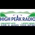 High Peak Radio Classic Hits