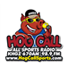 Hog Call Sports Sports Talk