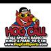 Hog Call Sports Sports Talk