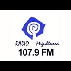 Radio Miguelturra Variety