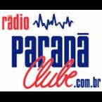 Rádio Paraná Clube Eclectic
