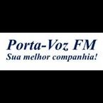 Rádio Porta Voz FM Brazilian Popular