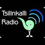Tsilinkalli Radio Mexican