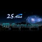 FM Constelacion Variety